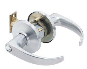 5 Essential Door Lock Functions - Beacon