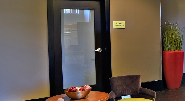 & 5 Essential Door Lock Functions - Beacon