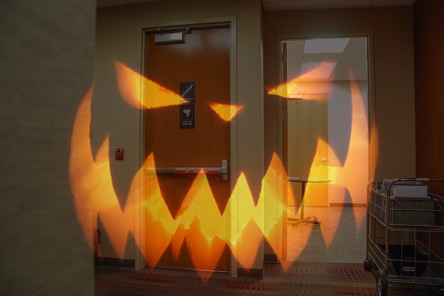 Halloween Special Spooky Door Hardware Combinations Beacon
