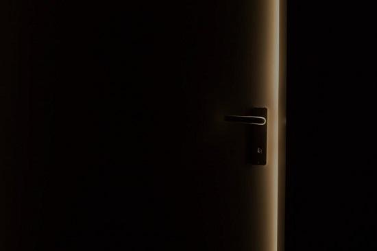 Door Sweeps vs Door Bottoms