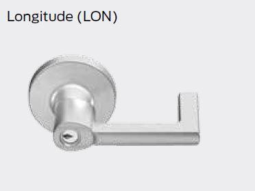 Longitude T-series