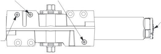 How To Make Door Closer Adjustments Beacon