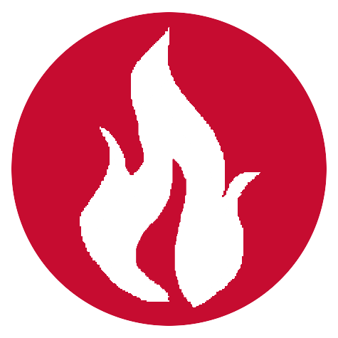 Fire Ratings