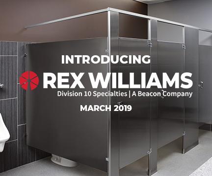 Introducing Rex