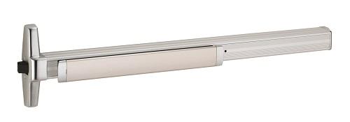 Von Duprin 33A Series Exit Device
