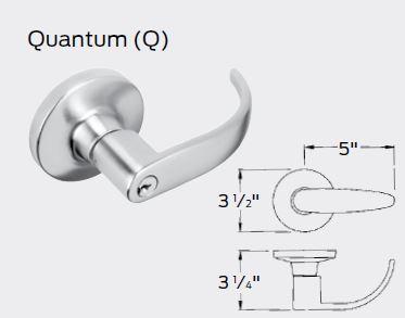 Quantum T-series