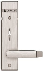 Mortise Lock Indicator