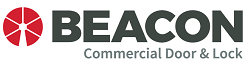 Beacon_logo_tag_Smaller_1