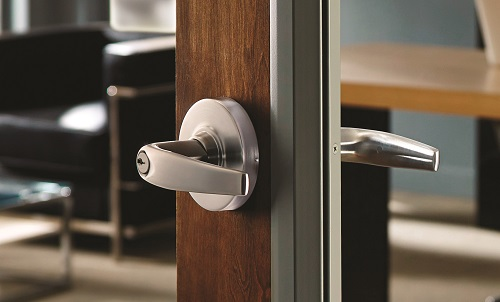 Schlage-Locks