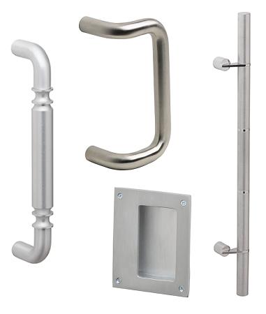 Door-Pull-handles