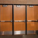 Doors Page Link