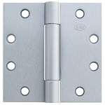 Hinges Hardware Page