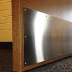 LDS Door Services