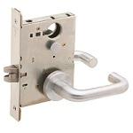 Mortise Lock Image